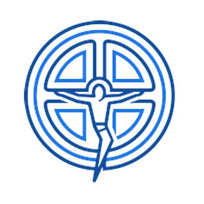 cfn-tv-logo.png