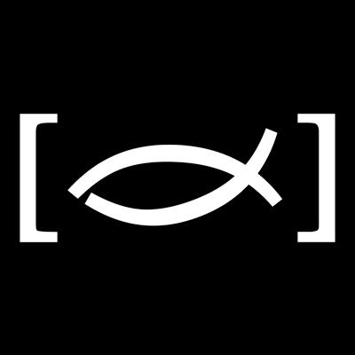 Catholic-Underground-Logo.png