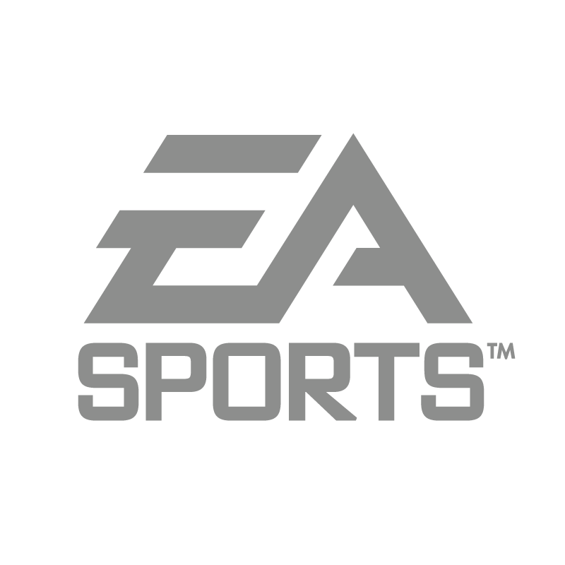 EA_Sports_G.png
