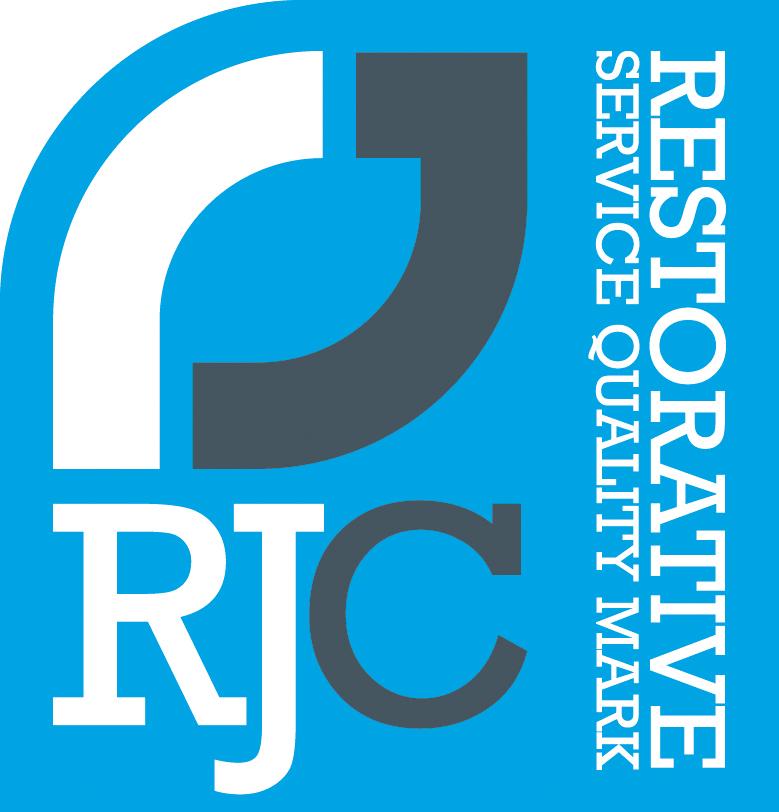 RJC_RSQM-Logo_RGB.JPG