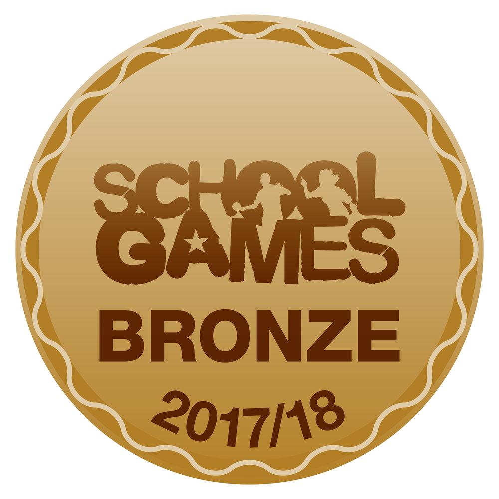 Bronze_Logo_JPG.jpg