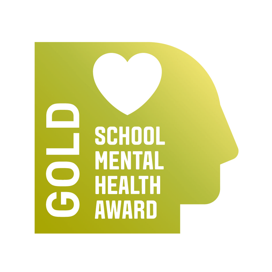 Mental Health Award