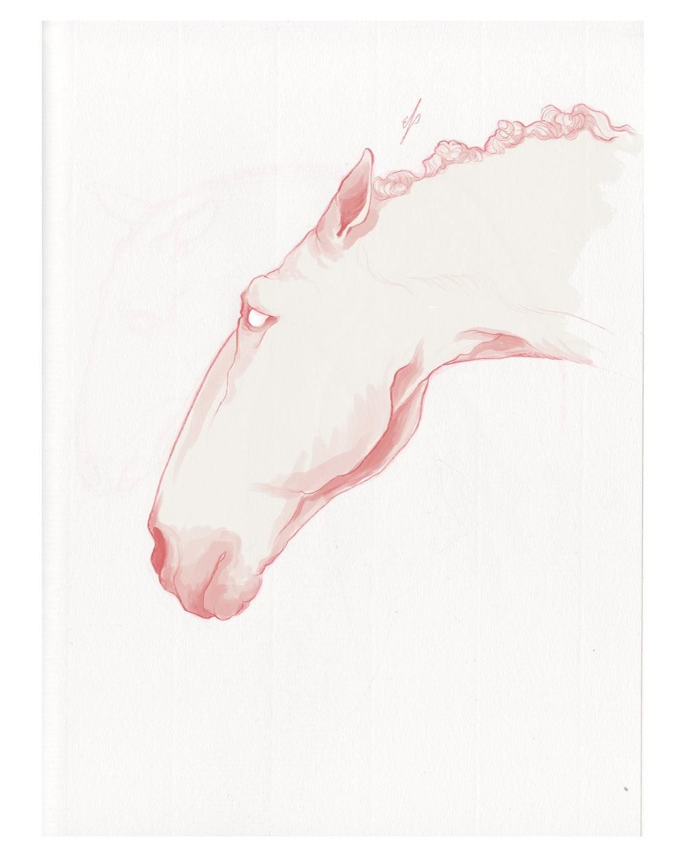 Pale Horse.jpg