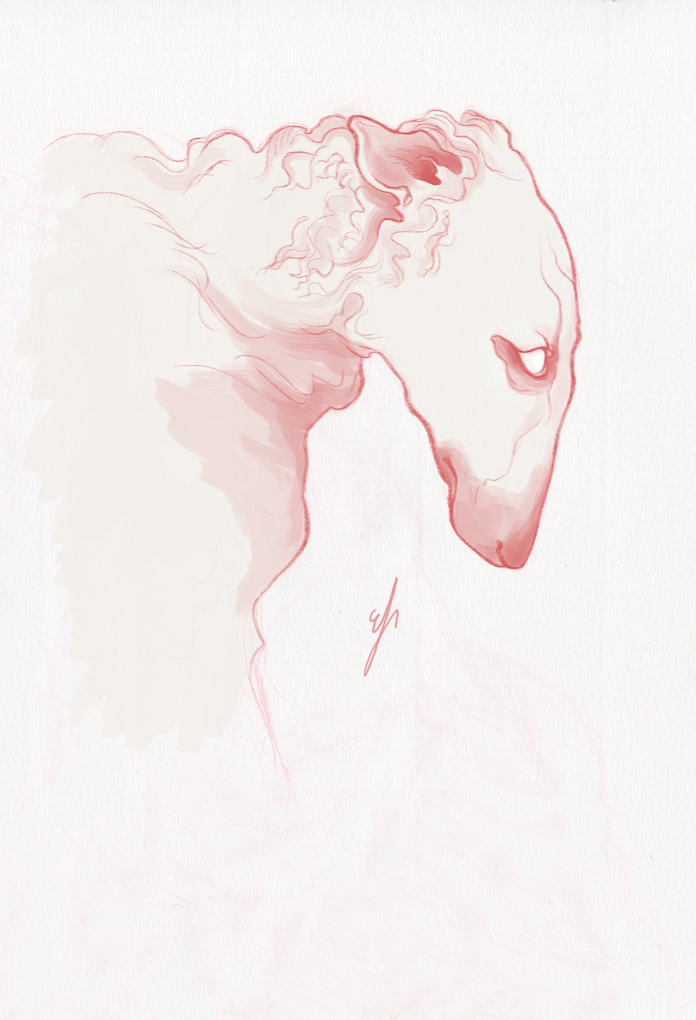 pale hound - web.jpeg