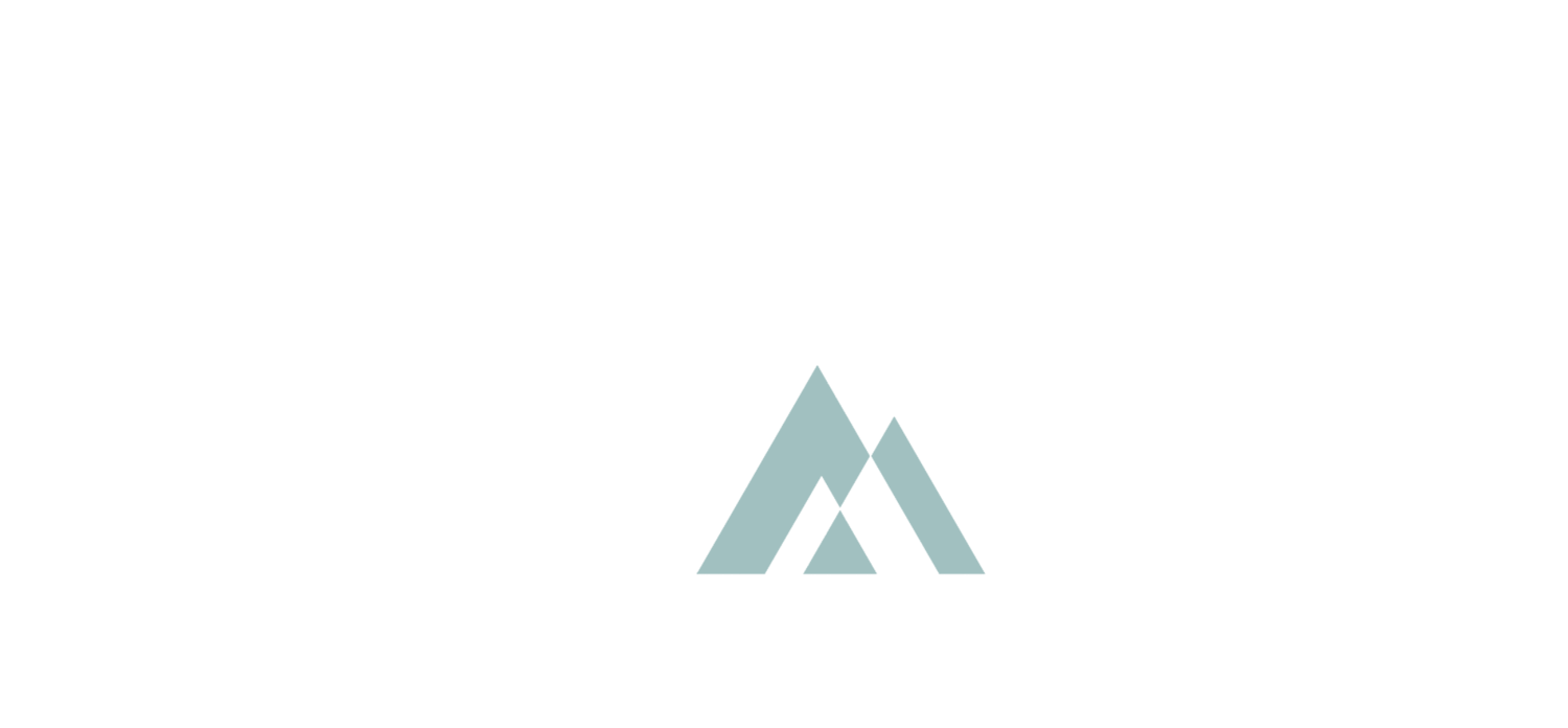 Tri-Mountain RV Park