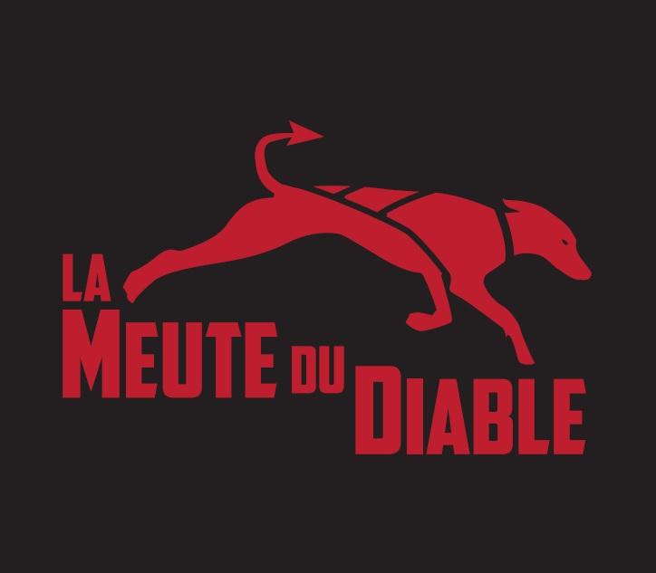 lameute-logo.jpg
