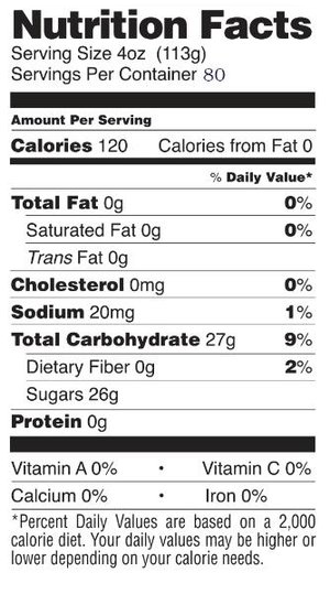 10_QUART_RED_NUTRITIONAL_LABEL-334x600.jpg