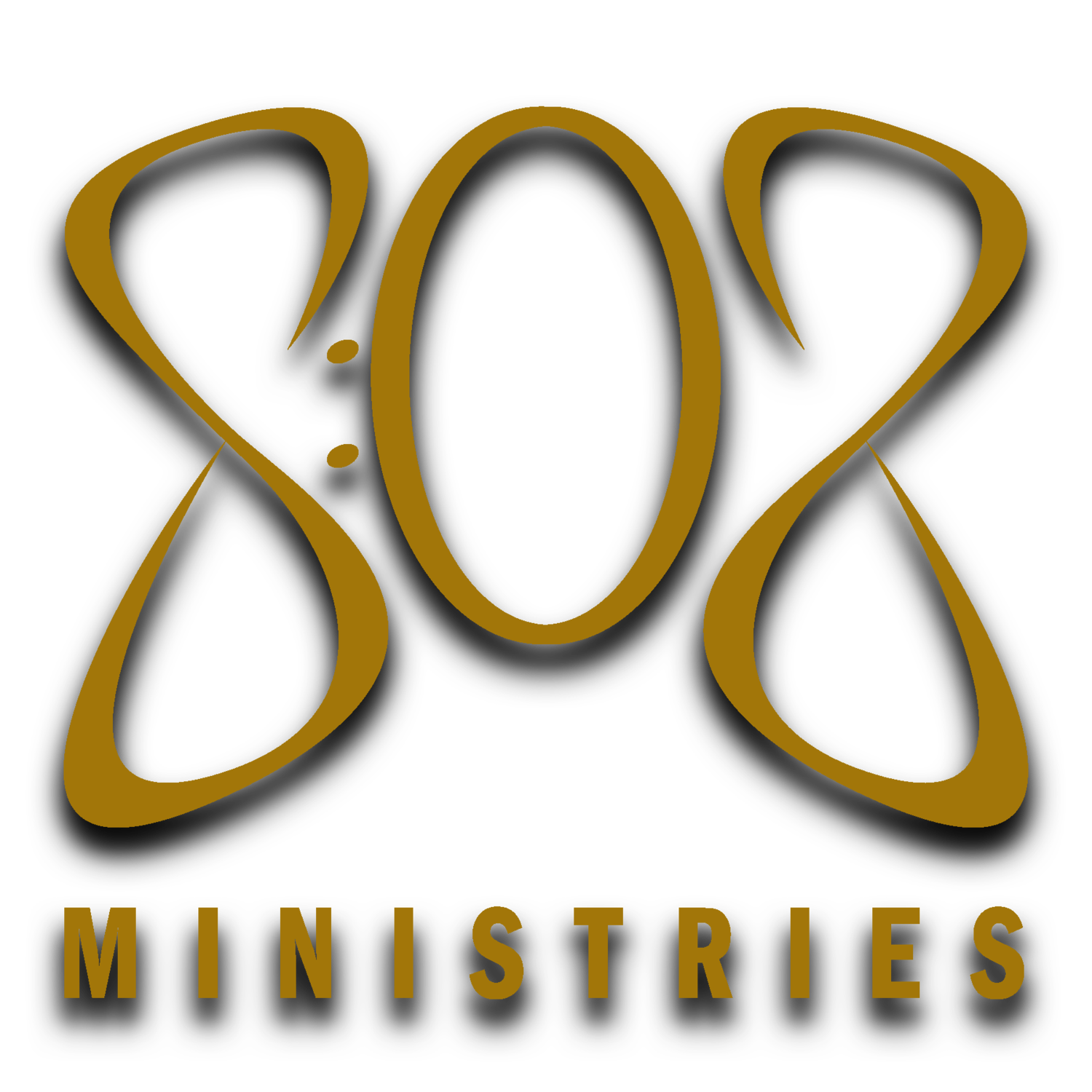 808 Ministries