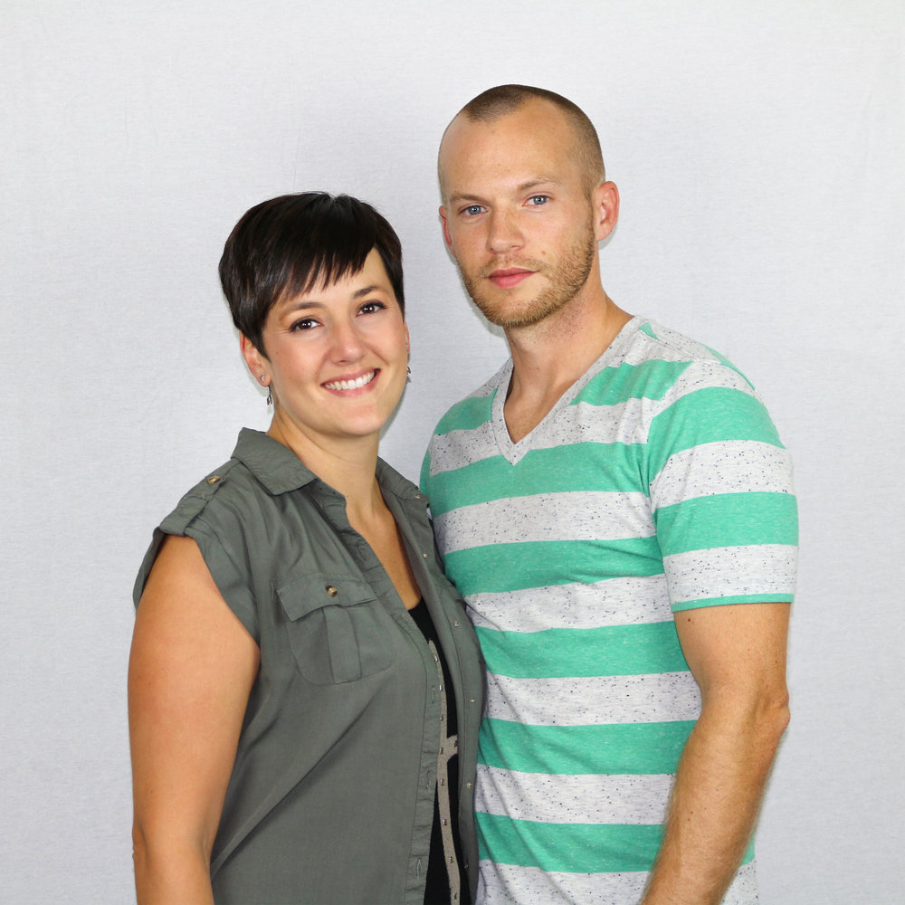 Dan and Carrie Website.jpg