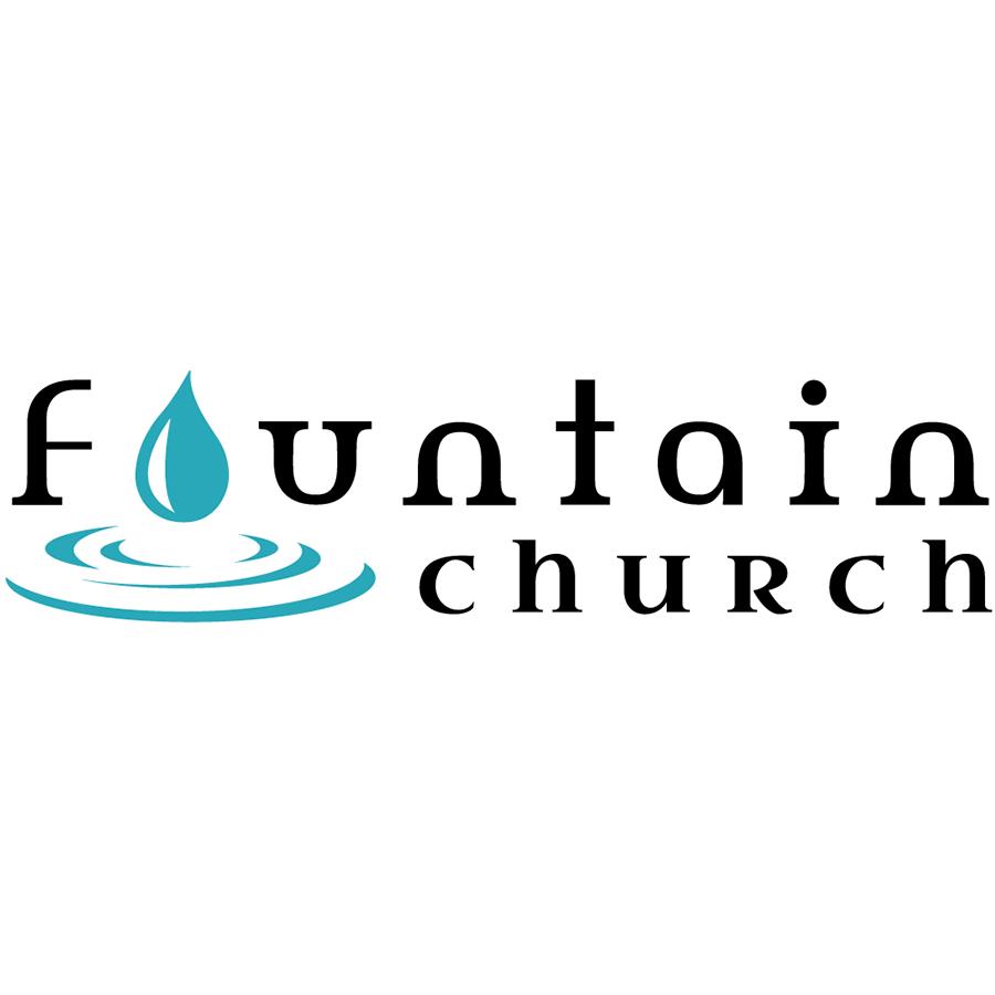 Fountain Church