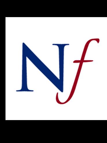 NeuroFlow Short Logo.png
