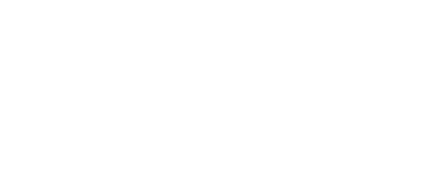 PennApps Accelerator