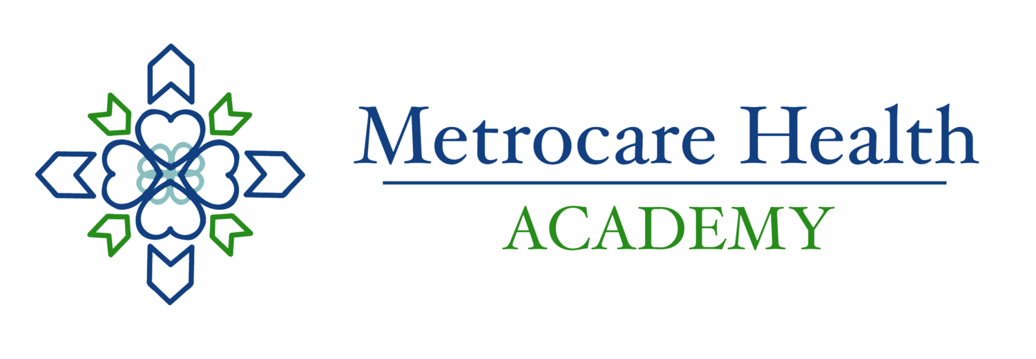 Metrocare Health Academy