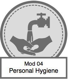 Mod 04 - Personal Hygiene.png
