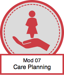Mod 07 - Care Planning.png
