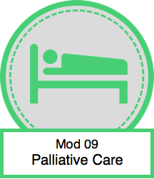 Mod 09 - Palliative Care.png