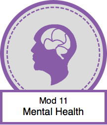 Mod 11 - Mental Health.png