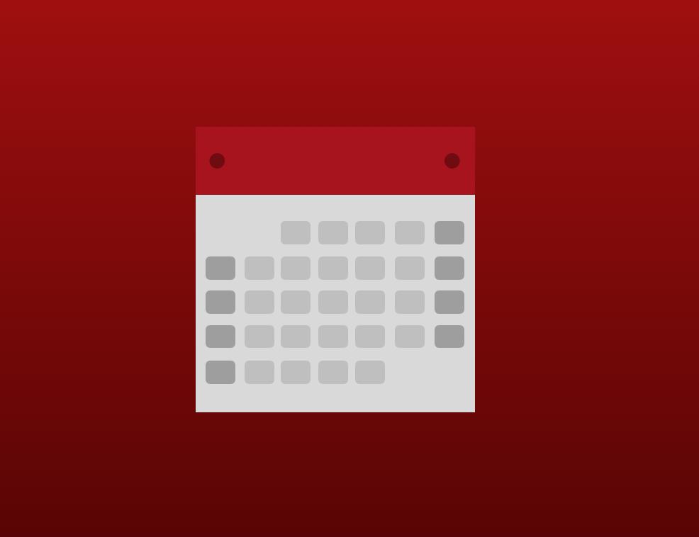 Sample - Calendar - 538894910.jpg