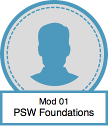 Mod 01 - PSW Foundations.png