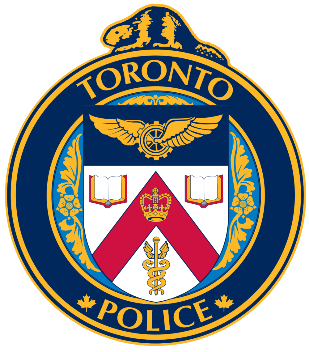 Toronto Police Service.png