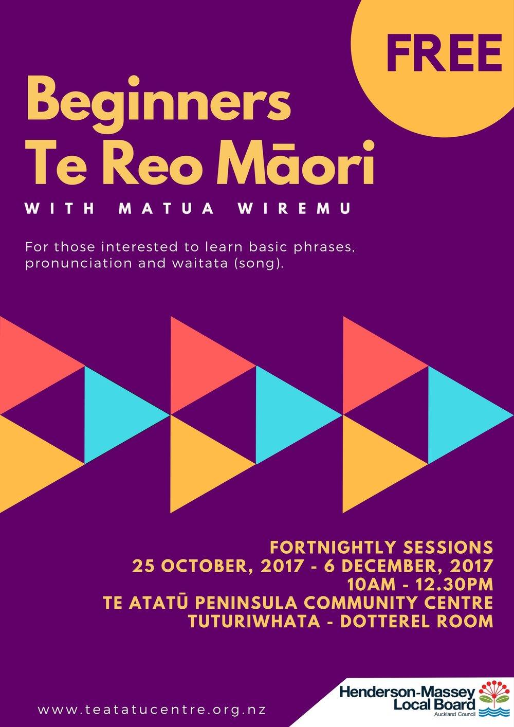 FINAL Basic Te Reo Māori..jpg