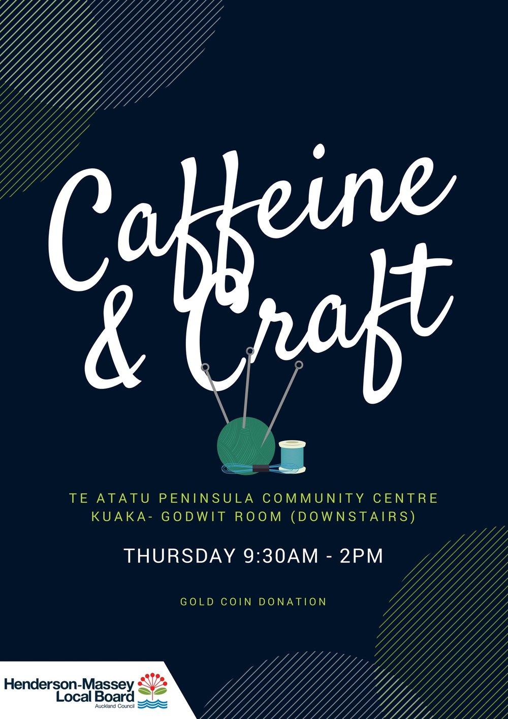 Caffine & Craft 2018.jpg