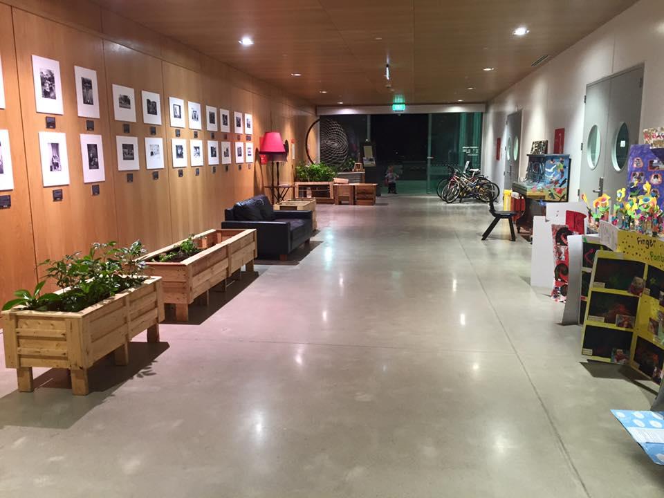 Gallery space  2.jpg