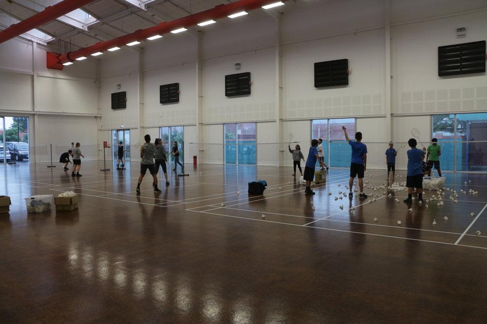 Badminton 5.jpg