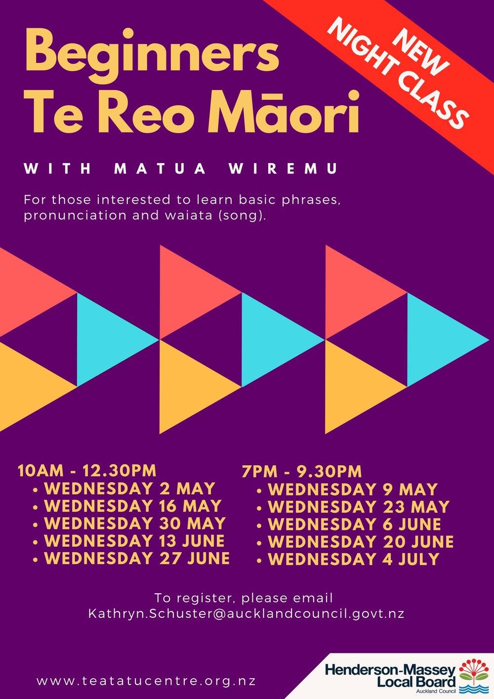 2018 Basic Te Reo Māori (1).jpg
