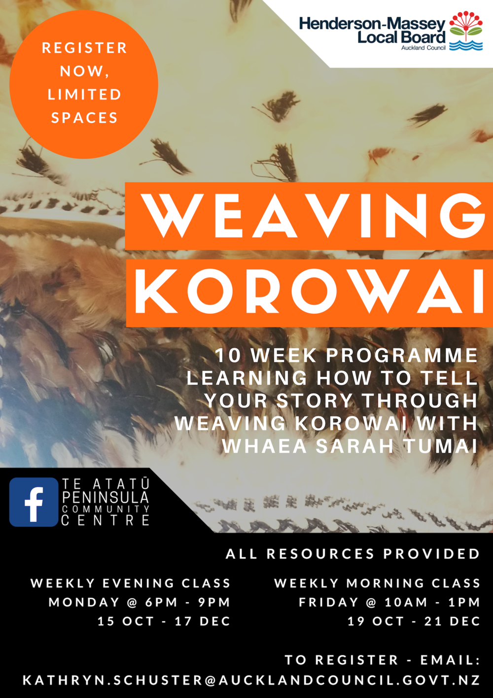 Copy of Weaving Korowai (3).png