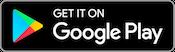 Dr Bill Android App