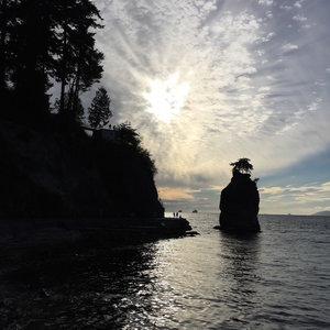 Dr.+Bill+App+-+Vancouver+BC.jpeg