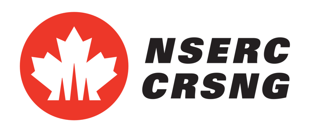 NSERC_transparent.png