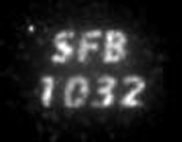 sfb1032-lmu-about-us.jpg