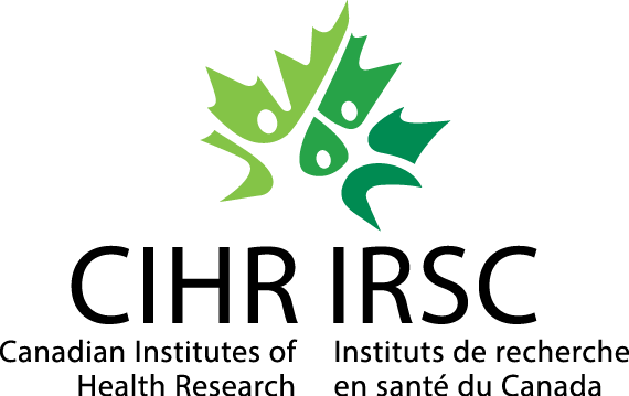 cihr-logo-png.png