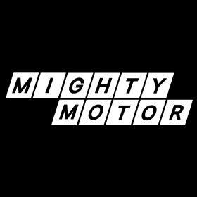 mighty motor.jpg