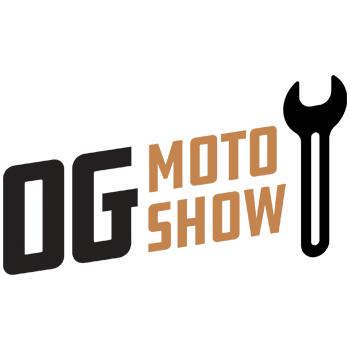 www.ogmotoshow.com
