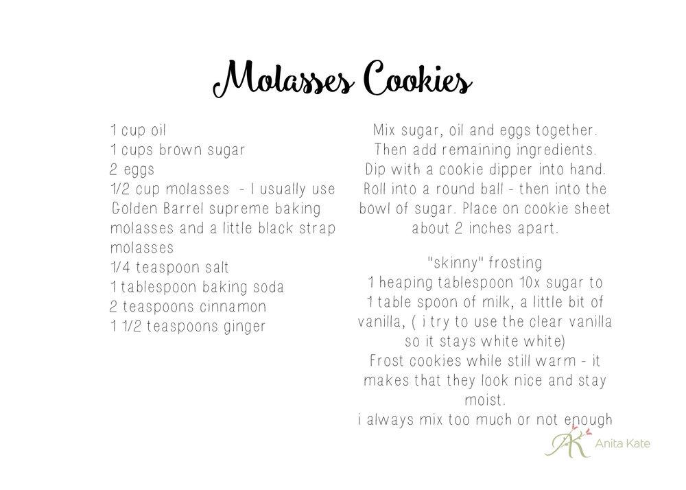 recipes4.jpg