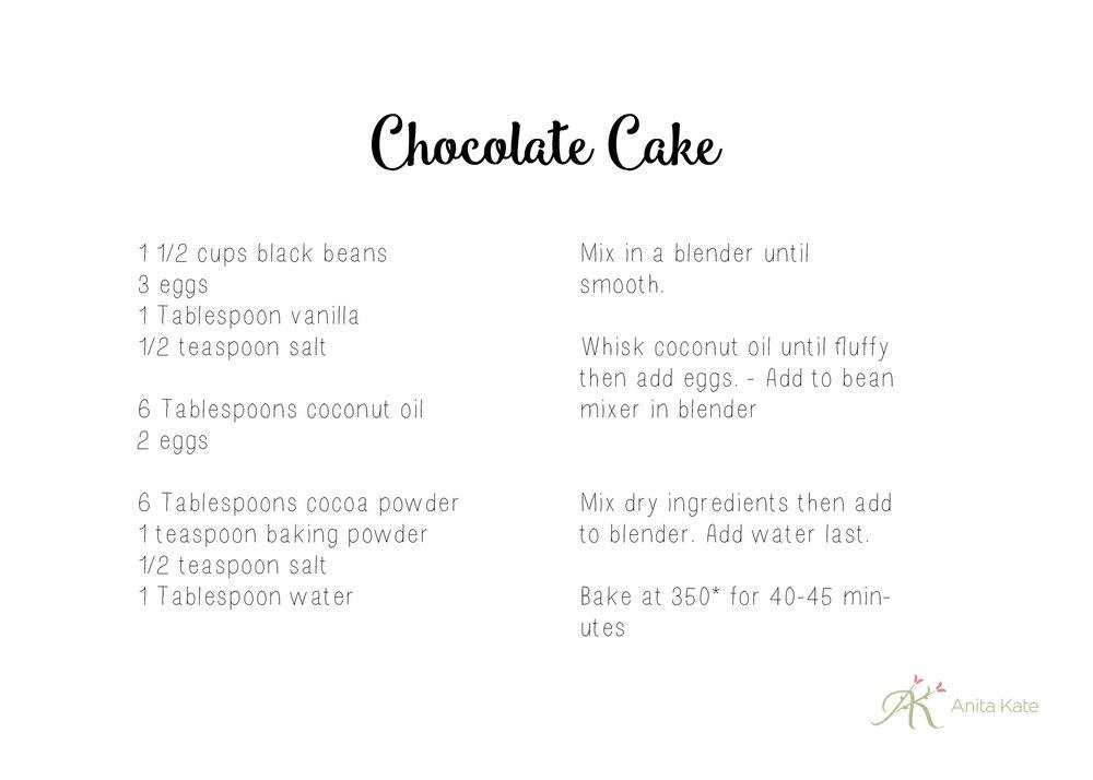recipes3.jpg