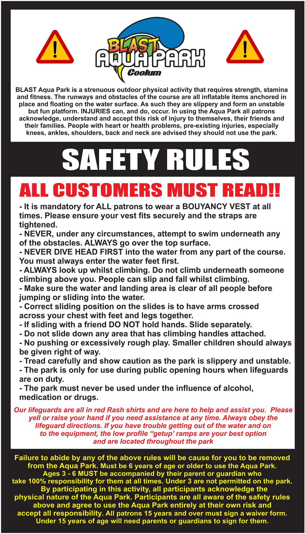 SafetyRules.jpg