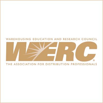 SYM-Membership-Logos-WERC.jpg