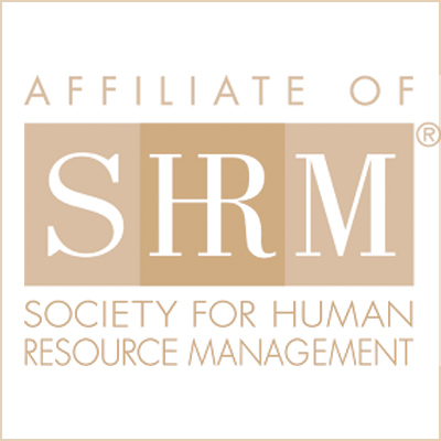 SYM-Membership-Logos-SHRM.jpg