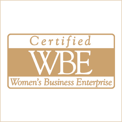 SYM-Membership-Logos-WBE.jpg