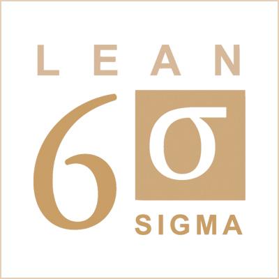 SYM-Membership-Logos-6-Sigma.jpg