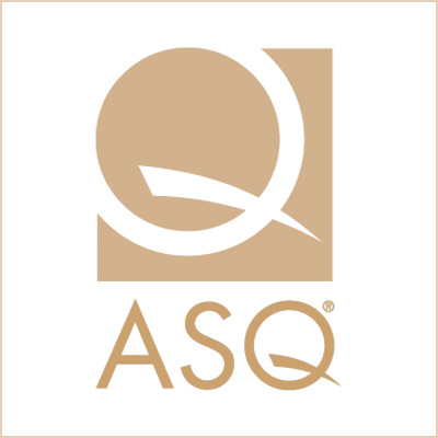 SYM-Membership-Logos-ASQ.jpg