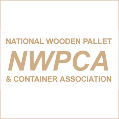 SYM-Membership-Logos-NWPCA.jpg