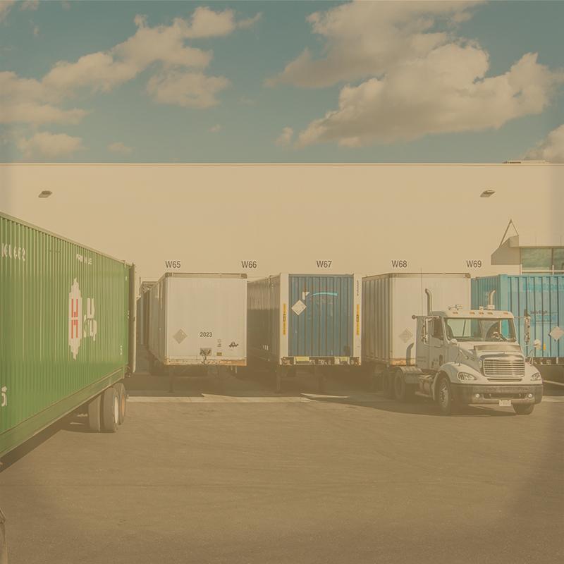 SYM-Services-Thumbs-Reverse-Logistics-2.jpg