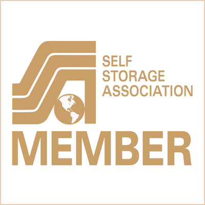 SYM-Membership-Logos-SSA-2.jpg
