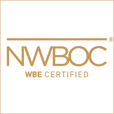 SYM-Membership-Logos-NWBOC.jpg
