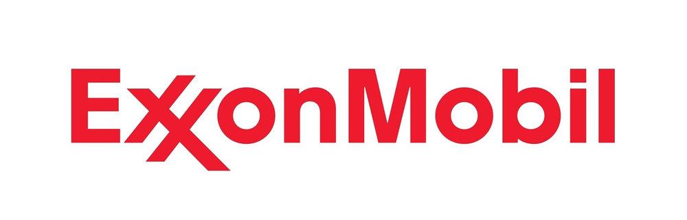Symbia-client-logos-Exxon-Mobil.jpg